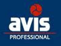 Avis Professional
