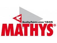 Mathys Verf