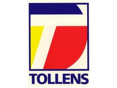 Tollens