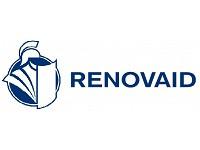 Renovaid